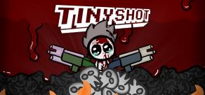 Купить TinyShot