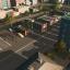 Игра Cities: Skylines - Content Creator Pack: University City