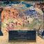 Age of Wonders: Planetfall для PC
