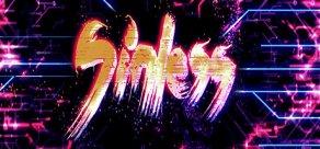 Купить Sinless