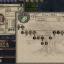 Код активации Crusader Kings II: Dynasty Shield Pack