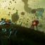 Игра Starlink: Battle for Atlas