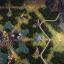 Ключ активации Age of Wonders III - Deluxe Edition