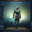 Код активации Age of Wonders: Planetfall - Premium Edition