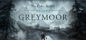 The Elder Scrolls Online: Greymoor (Steam)