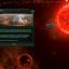 Ключ активации Stellaris: Ancient Relics Story Pack