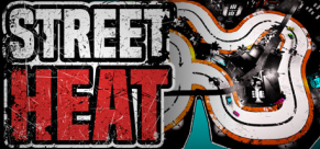 Купить Street Heat