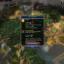 Скриншот из игры Warlock 2: The Exiled - Spectacular Spell Pack