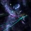 Скриншот из игры Stellaris - Distant Stars Story Pack