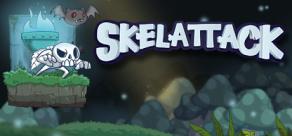 Купить Skelattack