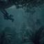Ancestors: The Humankind Odyssey для PC
