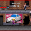 Скриншот из игры Double Dragon Trilogy