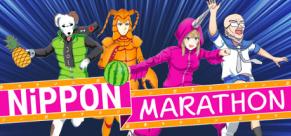 Купить Nippon Marathon