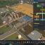Ключ активации Cities: Skylines - Industries
