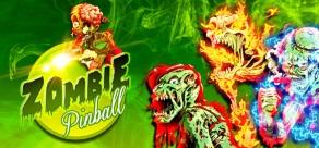 Купить Zombie Pinball