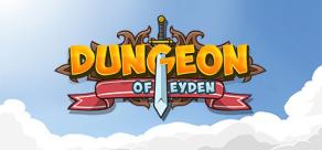 Купить Dungeon of Eyden