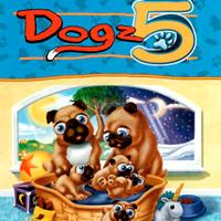 Купить Dogz 5