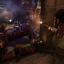 Скриншот из игры Mafia III - Deluxe Edition