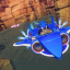 Sonic & All-Stars Racing Transformed. Sonic & All-Stars Racing...