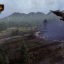 Купить Total War: Warhammer - The Grim & The Grave. (дополнение)