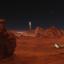 Surviving Mars: Space Race Plus дешево