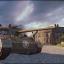 Купить Steel Division: Normandy 44 - Second Wave