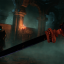Underworld Ascendant для PC