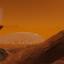 Лицензионный ключ Surviving Mars: Space Race