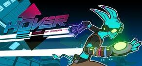 Купить Hover: Revolt of Gamers