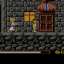 Скриншот из игры Sleepwalker