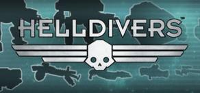 Купить HELLDIVERS™ Dive Harder Edition. HELLDIVERS™ - Reinforcements Mega Bundle