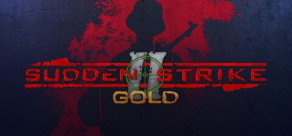 Купить Sudden Strike 2 - Gold