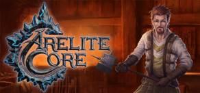 Купить Arelite Core