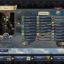 Код активации Warlock 2: The Exiled - The Good, the Bad, & the Muddy