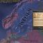 Лицензионный ключ Europa Universalis IV: Mare Nostrum Content Pack