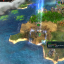 Ключ активации Warlock 2: The Exiled - The Thrilling Trio