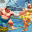 Лицензионный ключ Street Fighter V: Champion Edition
