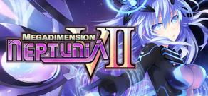 Купить Megadimension Neptunia VII