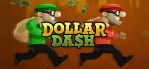 Купить Dollar Dash
