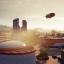 Tropico 6 для PC