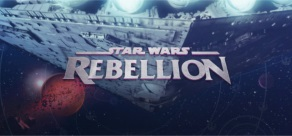Купить Star Wars: Rebellion