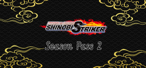 Купить NARUTO TO BORUTO: SHINOBI STRIKER. Naruto To Boruto: Shinobi Striker - Season Pass 2