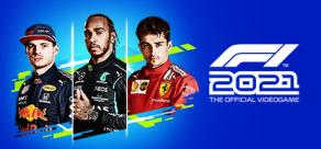 Купить F1 2021 (Pre-Order)