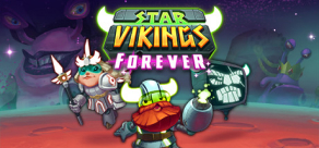 Купить Star Vikings Forever