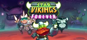 Купить Star Vikings Forever