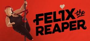 Купить Felix The Reaper