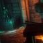 Скриншот из игры Underworld Ascendant