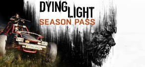 Купить Dying Light Season Pass