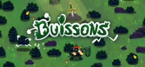 Купить Buissons