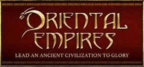 Купить Oriental Empires